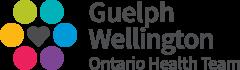 Guelph Wellington OHT